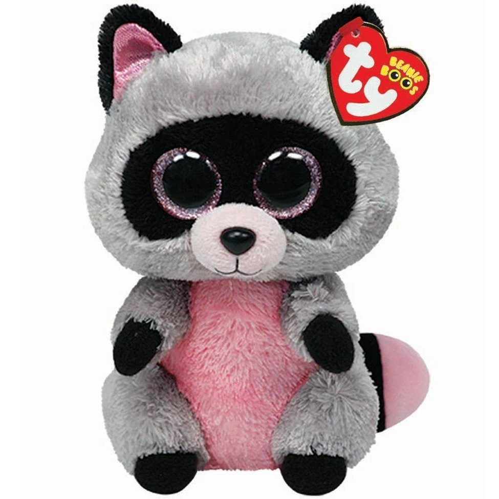 Beaniepedia   ty   Beanie Babies online database 519d1db3701