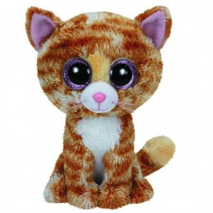 e989cf58528 Ty have also announced a brand new Beanie Baby arrival!