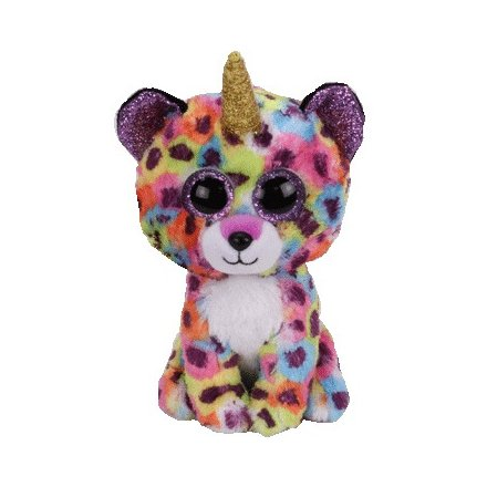 188c402b054 This brand new Beanie Boo is called Giselle! She s just been released for  2019!