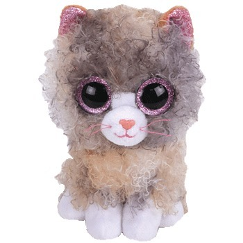 Beaniepedia   january beanie boo   Beanie Babies online database a426a543e49
