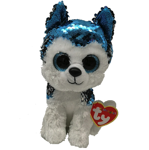 Beaniepedia   ty   Beanie Babies online database c7a5f787a91a